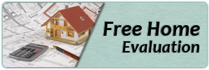 Free Home Evaluation, Shashi Jain REALTOR
